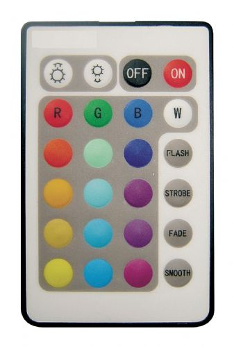 Firstlight 5783  Smart LED Remote Control